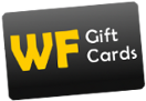 WearFlags Giftcards
